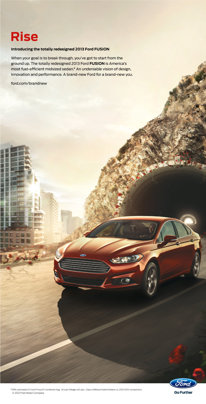 Ford-Fusion-Newspaper-Rise.jpg