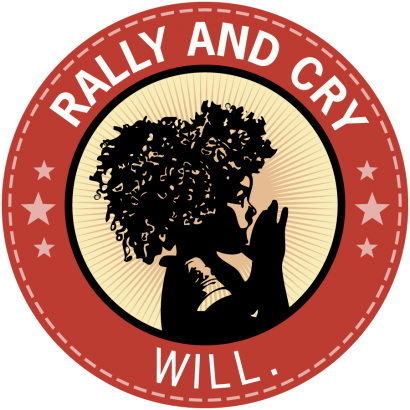 Rally And Cry