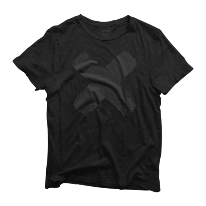 X_Washed_Black_Tee_1296x.png