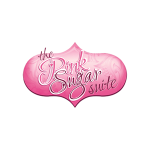The Pink Sugar Suite